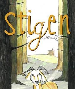 stigen_get